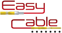 EasyCable - Interconnection Solutions