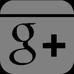 MAC Panel - Google +